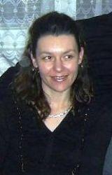 Desy Jordanova