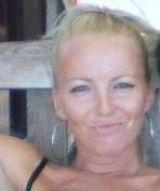 Zoi Cherneva