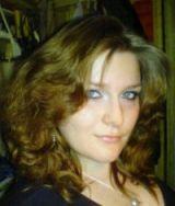 Liya Parvanova