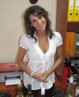 Antonina Petrova