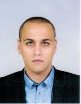 Атанас Борисов