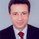 доц.д-р Янаки Стоилов