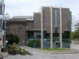 Юридически факултет на ВСУ